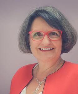 Rita Maulucci