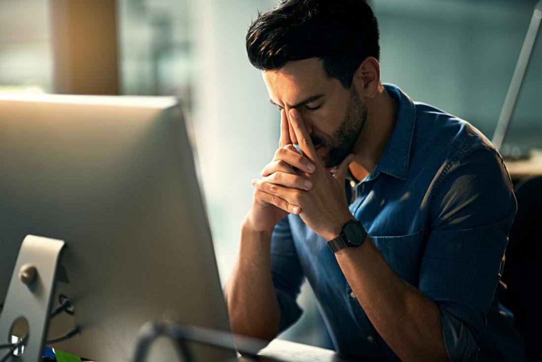 Mind@Work Stress Management