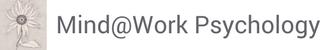 Mind@Work Psychology