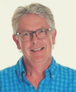 David Bottomley Mind@Work Psychology